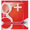 ggulfarena googleplus